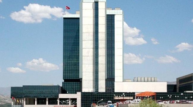 Turgut Özal Tıp Merkezi, 2019'u Başarılarla Geçirdi
