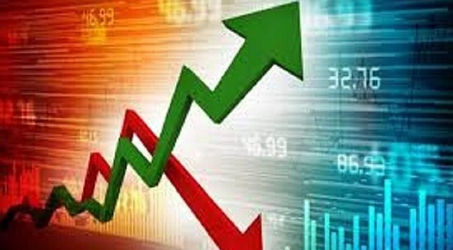 Bölgede TÜFE %0,24 Arttı