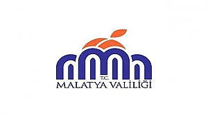 Malatya'da ihtiyaç sahiplerine yapılacak biner liralık ödemeler evlerinde verilecek