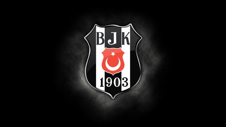 Beşiktaş'ta koronavirüs depremi