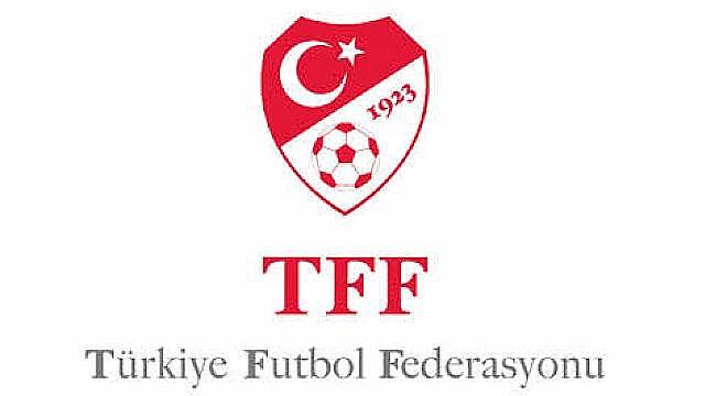Futbola Dönüş Öneri Protokolü Açıklandı