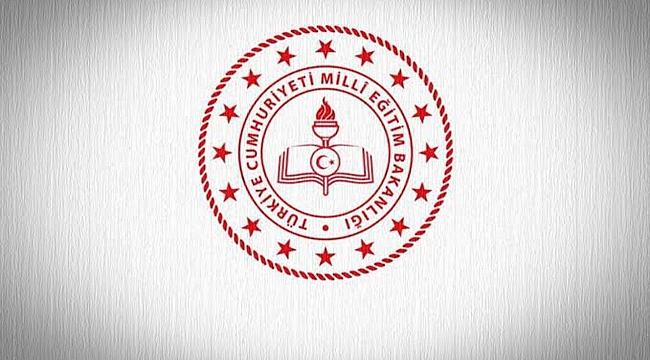 Millî Eğitim Bakanlığı, uzaktan eğitimin 19 Haziran'a kadar devam edeceğini açıkladı