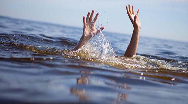 Adıyaman'da serinlemek için suya giren iki kişi boğuldu