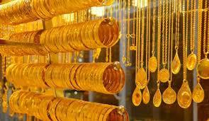 Altın alacaklar bu haberi okumadan harekete geçmeyin Stoklardaki şişme nedeniyle fiyatlar düşebilir