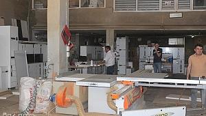 Covid-19 nedeniyle işleri durma noktasına gelen esnaf, elektrik faturalarından şikayetçi