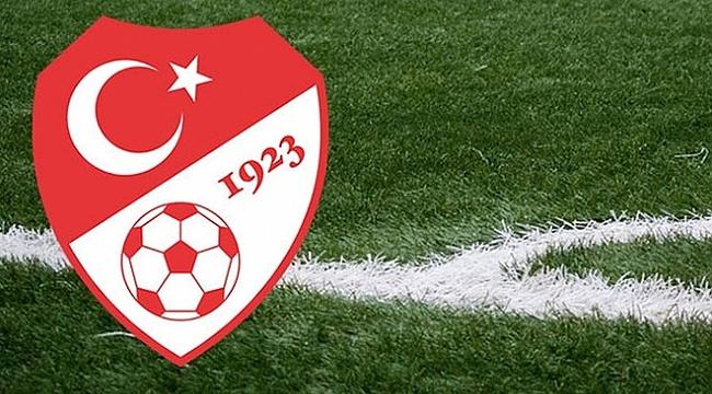 Süper Lig'in maç saatlerinde değişiklik İşte yeni program