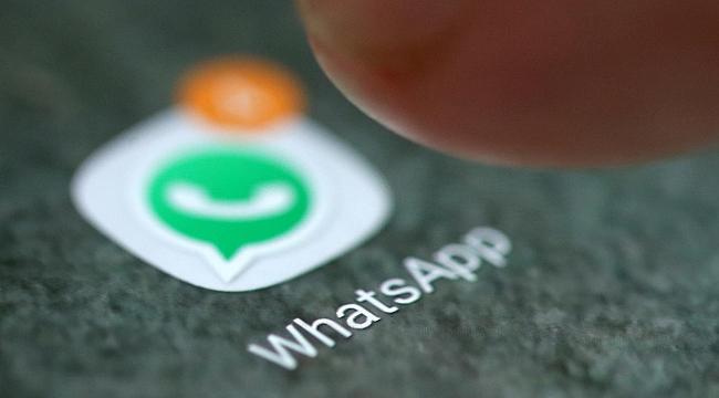 WhatsApp çöktü mü?