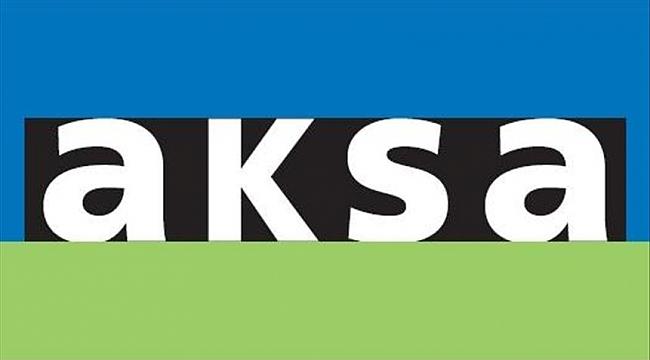 Aksa Fırat Elektrik taksit kampanyasını 31 Temmuz'a kadar uzattı