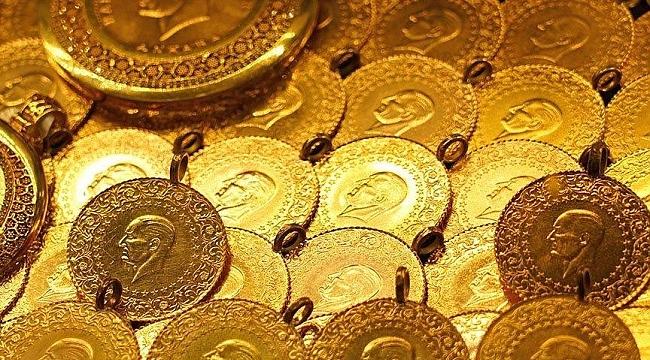 Altının kilogramında yükseliş devam ediyor