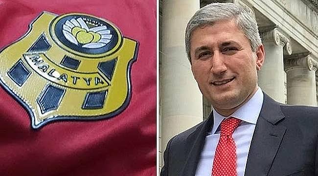 Köse, Yeni Malatyaspor'a Başkanlık Adaylığını Açıkladı