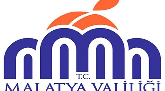 Malatya Valiliği yeni tedbirleri açıkladı