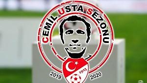 Süper Lig'in son 4 haftasında heyecan dorukta!