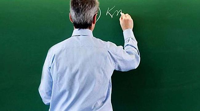 Öğretmenler yeni eğitim öğretim dönemine başlıyor