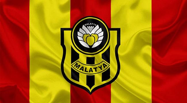 Yeni Malatyaspor'da 4 futbolcuda corona virüs vakası