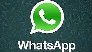 WhatsApp geri adım attı: Gizlilik sözleşmesinin tarihini erteledi