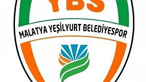YeşilyurtBelediyespor'dan  Toplu Sözleşme