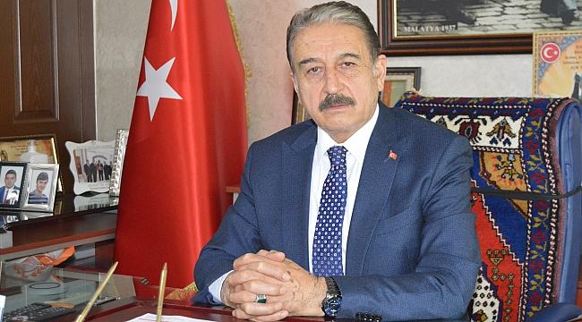 Avrupa'daki Market kuralları Türkiye'de de uygulansın