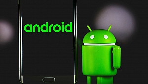 Çöken Android uygulamalarının nedeni tespit edildi