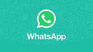 WhatsApp masaüstü uygulamasına görüntülü ve sesli arama özelliği getirdi