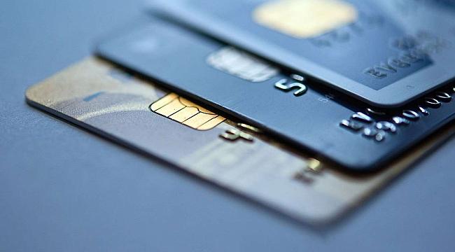 Kredi kartı aidatları yüzde 20 arttı