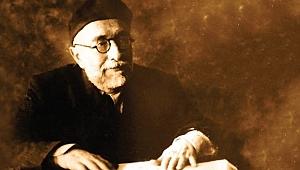 Bir Neslin Öncüsü: Mahmut Celalettin Ökten
