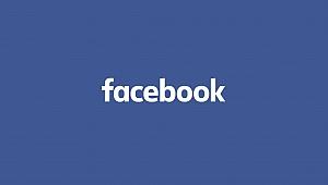 Facebook'tan skandal!